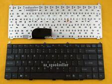 for Sony Vaio VGN-AR VGN-FE VGN-AR850E VGN-AR870 VGN-AR270P Keyboard US Black