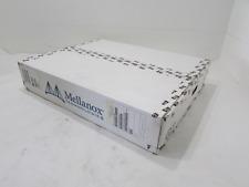 NEW Mellanox MSX6025T-2SFS SwtchX2 FDR10 InfiniBand HP 712496-B21 SX6025T 36QSFP