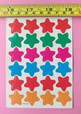 B42 Sticker Sticky paper Child sticker Chinese Children reward stickers HHHH jyh