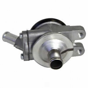 Secondary Air Injection By-Pass Valve MOTORCRAFT CX-2445