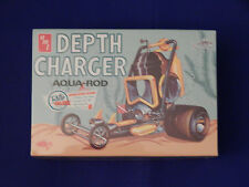AMT Depth Charger Aqua-Rod Kit   (WA)