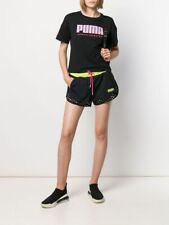 New Sophia Webster Puma Sports Shorts