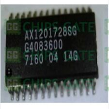 5PCS AX1201728SG SOP28 IC