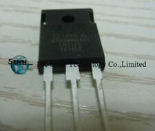 IXYS IXSH24N60AU1 TO-247 HiPerFASTTM IGBT with Diode