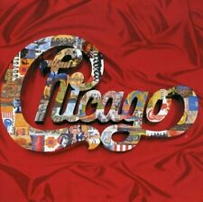 Chicago - Heart of 1967-1997 - NEW CD - Greatest Hits - Very Best Of Collection