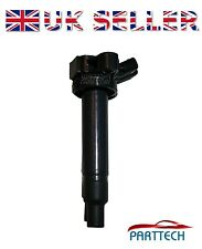 LEXUS IS200 IS300 GS430 LS430 SC430 PENCIL IGNITION COIL PACK - BRAND NEW