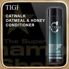 Tigi Catwalk Oatmeal & Honey Conditioner SCHAMBOO Bonus-Packs zur Auswahl