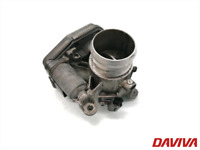 2009 Land Rover Freelander 2 2.2 TD4 4x4 Diesel Throttle Body 9687888280