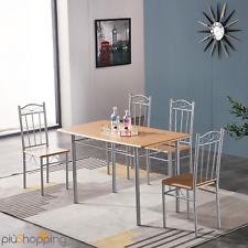 Tavoli da pranzo | Acquisti Online su eBay