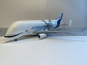 """1/200 Airbus Industries A330-700 Beluga """"With Opening Nose"""" Gemini Jets G2AIR927"""