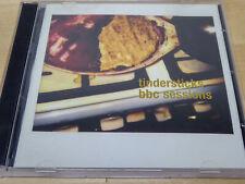 TINDERSTICKS * BBC Sessions * NM (2CD)
