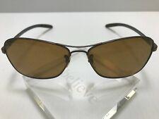 Ray-Ban RB 8302 014 58[]15 3N Eyeglass/Sunglass Frames