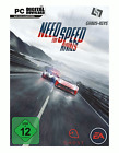 Need For Speed Rivals Origin Pc Key Game Code Neu Global [Blitzversand]