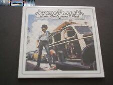 Ivano Fossati - La mia banda suona il rock - CD S/S
