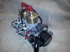 Zenoah Pro Mod Engine 57cc Inline