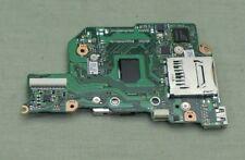 Toshiba Tecra R840 USB / Card Reader Board FAL4SD1