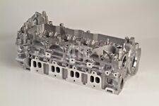 RENAULT TRAFIC VAUXHALL 2,0 CDTI Cylinder Head + VALVES 7701479110 AMC 908626