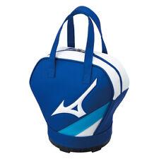Mizuno Golf Practise Ball Bag