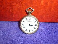 Diantus reloj señora reloj de bolsillo swiss made fantástico regalo de Navidad