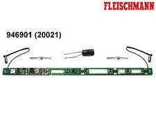 Fleischmann 946901 N LED Innenbeleuchtung für Reisezugwagen ++ NEU & OVP ++