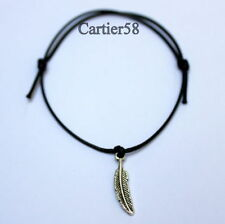 Feather Handmade Costume Jewellery