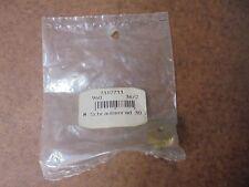 Webra Art.-Nr 3530//4 Zahnrad 40//10 Zähne Modul 0,5 Bohrung 2 mm aus Novotex