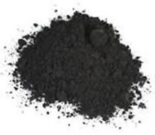Pure Activated Charcoal Powder Teeth Whitening-Face Mask-Acne-Blemishes-1.oz