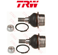 FORD TURNEO TRANSIT 2000-2014/Front Axle Left & Right Suspension Ball Joint  TRW