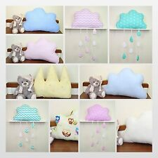 Unbranded Cot Pillows