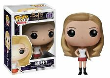 Buffy Vampire Slayer BUFFY #121 Funk POP! Vinyl. Brand new in box!!