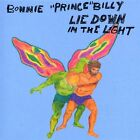 Bonnie Prince Billy - Lie Down In The Light [CD]