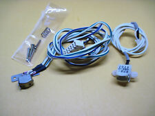 Pioneer CT-301 CT-450 Cassette Deck Parts - Record / Playback Erase head set  p.