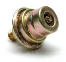 MOD, FMX/FORD 2 SPD BLUESTRIPE (SINGLE)