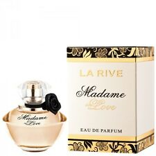 "LA RIVE ""Madame in Love"" Eau de Parfum 1x 90ml"