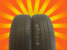 165  65  14  toyo  1656514  Part Worn Summer Tyres x2