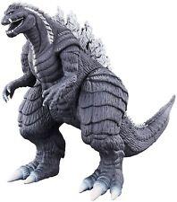 BANDAI Movie Monster Series Godzilla Ultima godzilla Singular Point Figure JAPAN