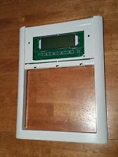 Whirlpool Refrigerator Electronic Control Board Part 2321748 or W2321748