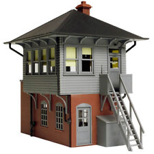 Atlas O Scale 6900 SIGNAL TOWER KIT Building Kit