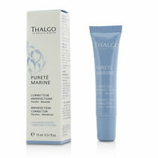 Thalgo Purete Marine Imperfection Corrector - For Combination to Oily Skin 15ml