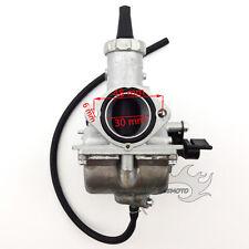 30mm Mikuni Carb VM26 Carburetor Carby For 150cc 160cc 200cc 250cc Pit Dirt Bike