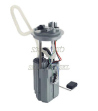 1x Fuel Pump Assembly Module for CHEVROLET CAPTIVA 2.4 100KW 136CV 96830394 New