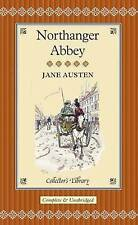 (Very Good)-Northanger Abbey (Collector's library) (Hardcover)-Austen, Jane-1904