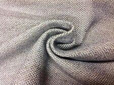 Lee Jofa Textured Blue Chenille Upholstery SYLVIE BOUCLE HAZE 2.8 yd 2012130-511