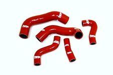 Forge Motorsport Unten Silikon Kühlmittelschläuche für Audi,VW,und Sitz FMKCMK5