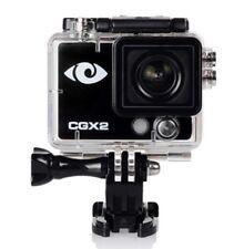 Cyclops CGX2 Full HD 1080P Action Cam Helmkamera WIFI Integriert