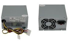 Crane Machine Replacement Power Supply for RA-CRANE-KIT + standard arcade cranes