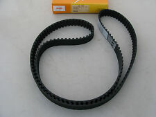 NEW CONTITECH 271720 Engine Timing Belt FOR VOLVO 1989-1990