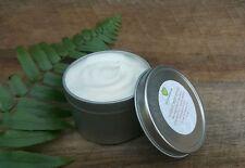 Cream Shea Butter Regular Size Body Lotions & Moisturisers