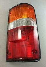 Toyota Hilux Ute - Right Side Tail Light