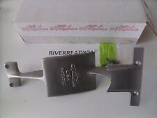 Kawasaki 750-sx-sxi Jet-Ski Intake Scoop Grate Jet Dynamics New In Stock #11